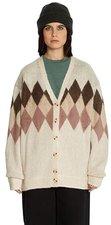 Volcom Sweatshirt Damen