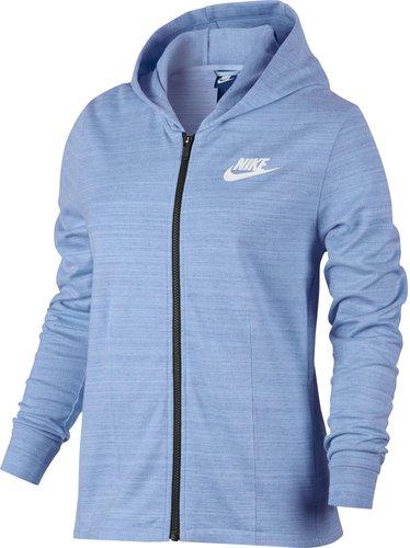 79164a0bf0bb Nike Sweatjacke Damen kaufen   Günstig im Preisvergleich