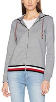 Tommy Hilfiger Strickjacke Damen