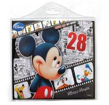 Cirkuit Planet Mickey Mouse DSY-MP061