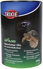 Trixie Naturfutter-Mix für Landschildkröten 350 g