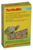 Lucky Reptile Herp Diner Turtle Mix Baby 20 g