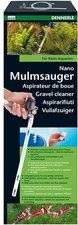 DENNERLE Nano Mulmsauger
