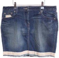 Apart Jeans Rock