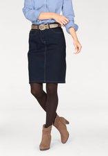 Corley Jeans Rock
