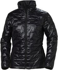 Helly Hansen Winterjacke Damen