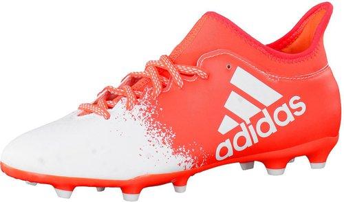 check out 129af 8f7a2 Adidas Fußballschuhe Damen