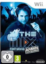 In the Mix ft. Armin van Buuren (Wii)