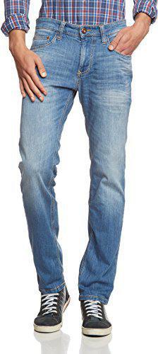 Camel Active Jeans Herren kaufen   Günstig im Preisvergleich 429382d41d
