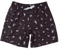 Billabong Badehose Kinder