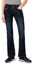 Timezone Bootcut Jeans Damen
