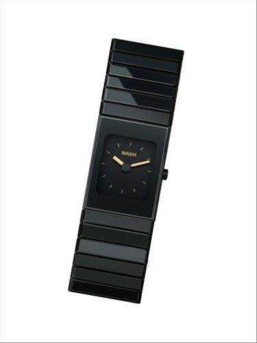 Rado Armbanduhr Damen