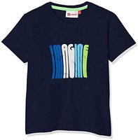 Lego Wear Baby T-Shirt
