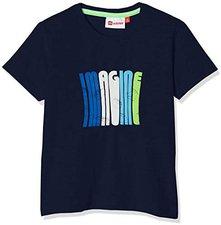 Lego Wear Baby T-Shirt