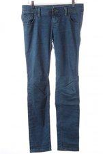Freesoul Jeans Damen