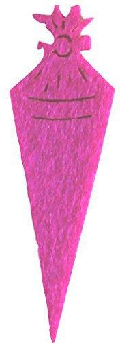 Schultüte pink