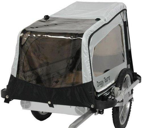 hunde fahrradanh nger g nstig online bei bestellen. Black Bedroom Furniture Sets. Home Design Ideas