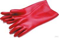 VDE Schutzhandschuhe