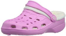 Playshoes Clogs Kinder