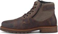 Cox Boots Herren