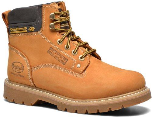 Dockers Boots Herren