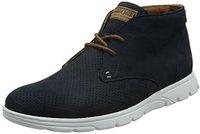 Panama Jack Boots Herren