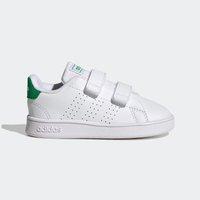 Adidas Sportschuhe Jungen