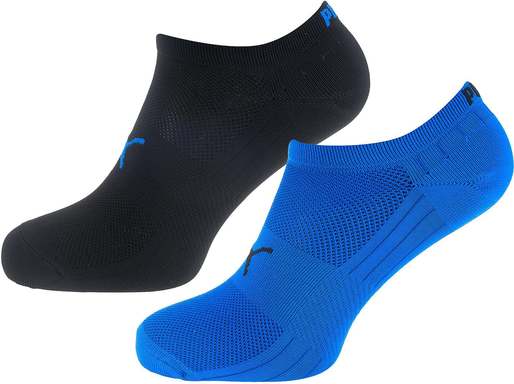 5b14fe5ddc Puma Sneaker Socken Herren kaufen | Günstig im Preisvergleich puma sneaker  socken herren weiss