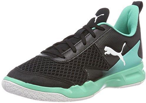 Puma Indoor Schuhe Kinder