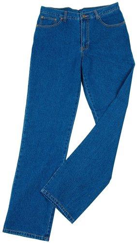 Jeans Arbeitshosen