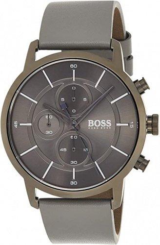 Hugo Boss Chronograph Herren