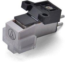Audio Technica 3600 L