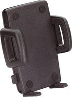 HR-Autocomfort PDA-Halter