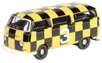 Schuco VW Bus T2a