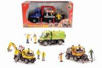 Dickie Road Service (3414492)