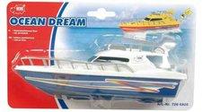 Dickie Ocean Dream (7266805)