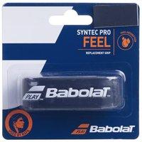 Babolat Syntec Grip