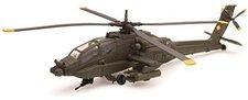 NewRay Apache Militär (25527)