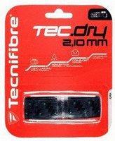Tecnifibre Tec Dry Grip