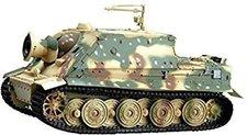 Trumpeter Easy Model - Sturmtiger Panzer-Sturmmörser-Kompanie WWII (36104)