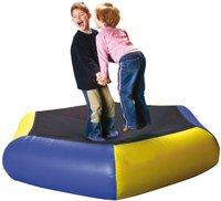 Sport-Tec Hüppeding