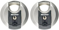 Master Lock Excell M40EURT