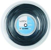 Luxilon Alu Power 127 Spin Tennissaite 220m