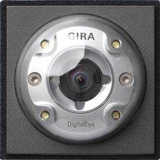 Gira Farbkamera 126567