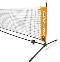 Head Mini Tennis Set