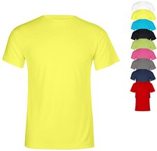 Atomic T-Shirt Herren