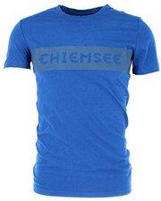 Chiemsee T-Shirt Herren