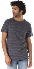 Forvert T-Shirt Herren