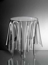 Klein & More AG Illusion
