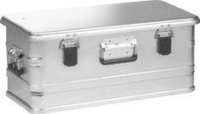 Alutec Aluminium Werkzeugbox (47 liter)